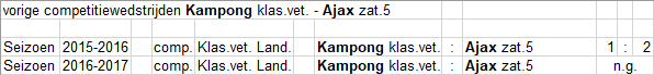 zat_5_14_Kampong_thuis