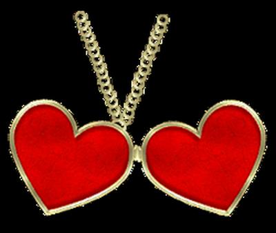 coeur_saint_valentin_tiram_504
