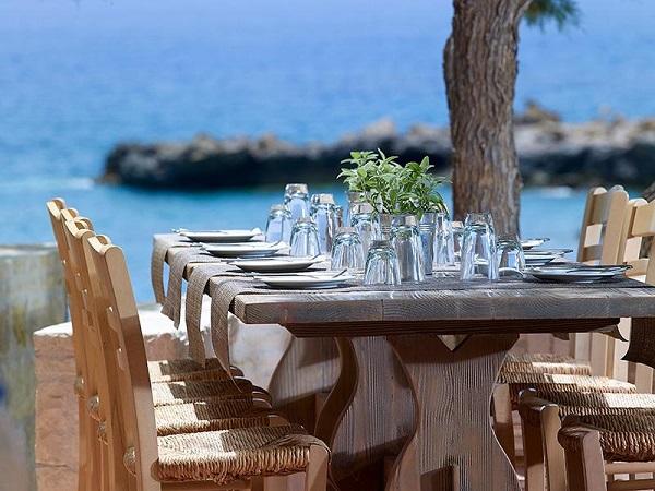 tavern_restaurant_04