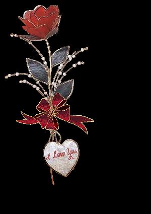 tubes_fleurs_saint_valentin_tiram_117