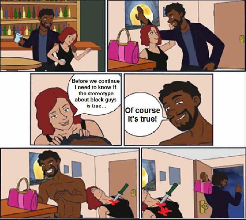 black_guys_stereotype.jpg