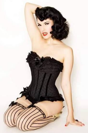 corset_femmes_tiram_593