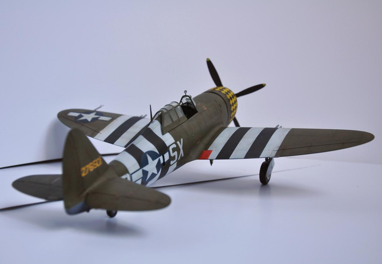P-47D 353 FG/352FS (projet AA) DSC_0153b
