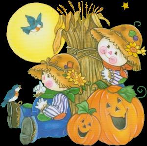 tiram_enfants_halloween_81