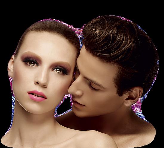 couple_tiram_333