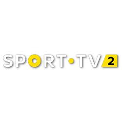 SPORT TV2