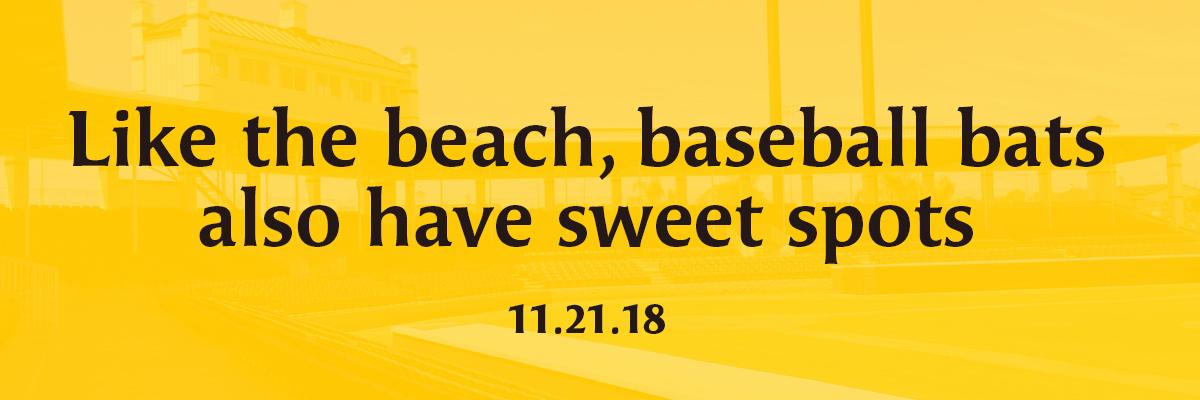 Text-Beach.jpg