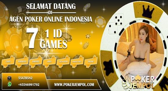 PokerJempol