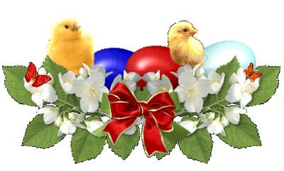 fleurs_paques_tiram_82