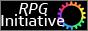 RPG-Initiative