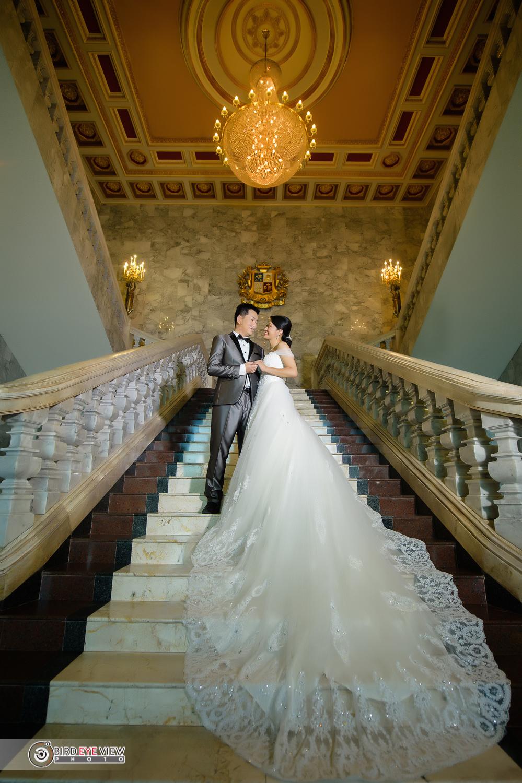 pre_wedding_abac_077