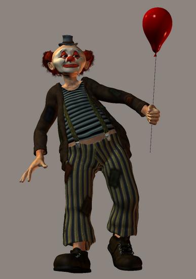 clown_tiram_236