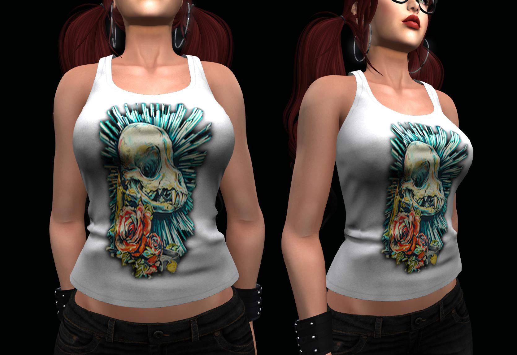 dead_dog_white_003  Harley Schylo
