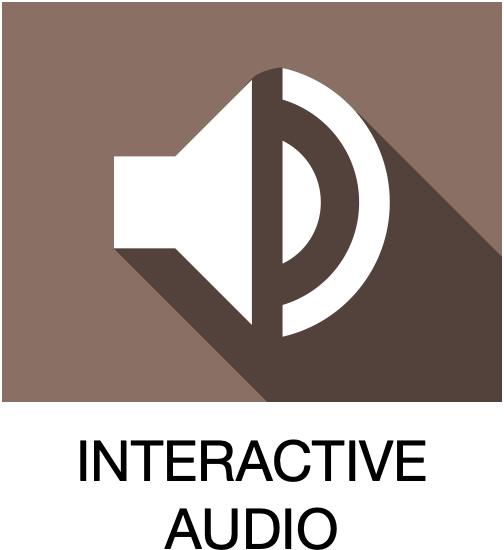 Interactive_Audio