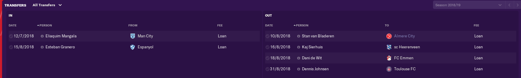 pre-season-transfers.png