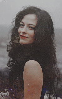 Lara Pulver avatars 200*320 pixels Moira14