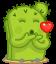 https://image.ibb.co/kNut6z/kaktus_10.png
