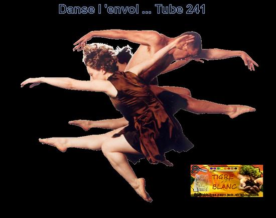 danse_tiram_359