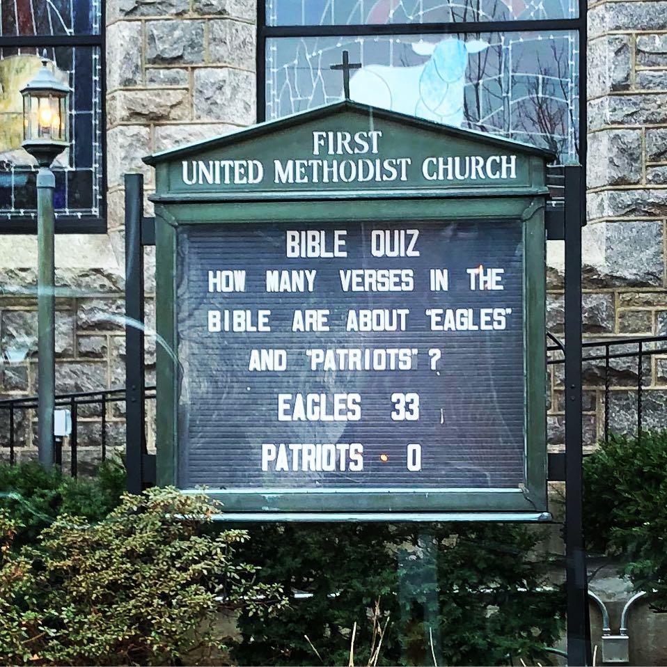 Eagles_vs_Pats_Bible_Verses