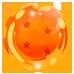 Toca pelotas (ABD) (Kiplo/Bianca) ABD_4