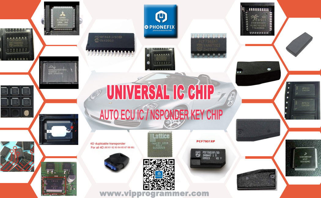 Whether Car Performance Chip and Programmer Is Important
