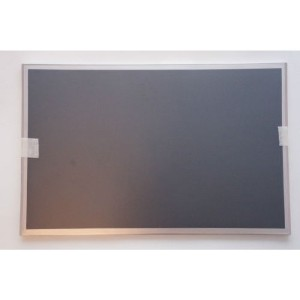 """LCD NB 14"""" SLIM PIN 30"""