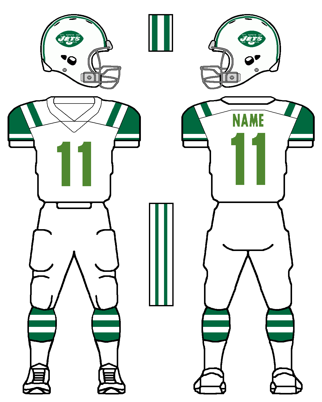 JETS_1968_AWAY.png