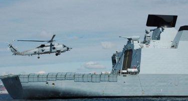 denmark_receives_final_two_mh_60r_seahawk_helicopters_375x201