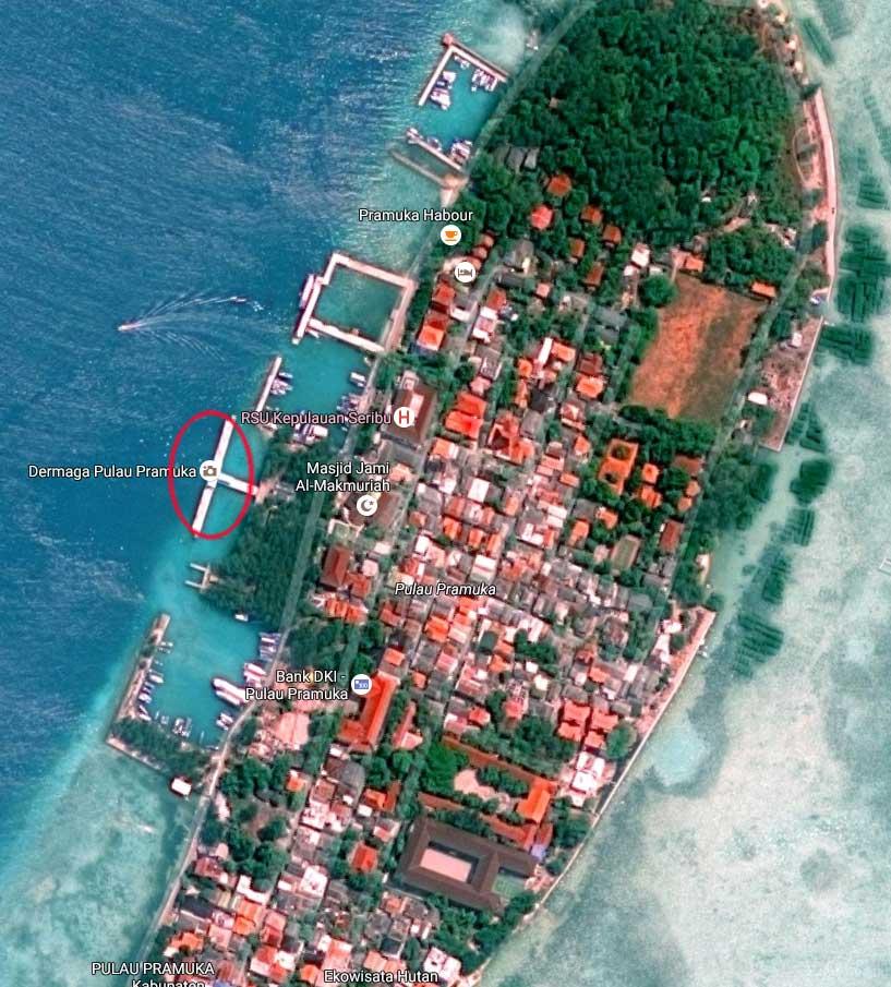 pulau_pramuka