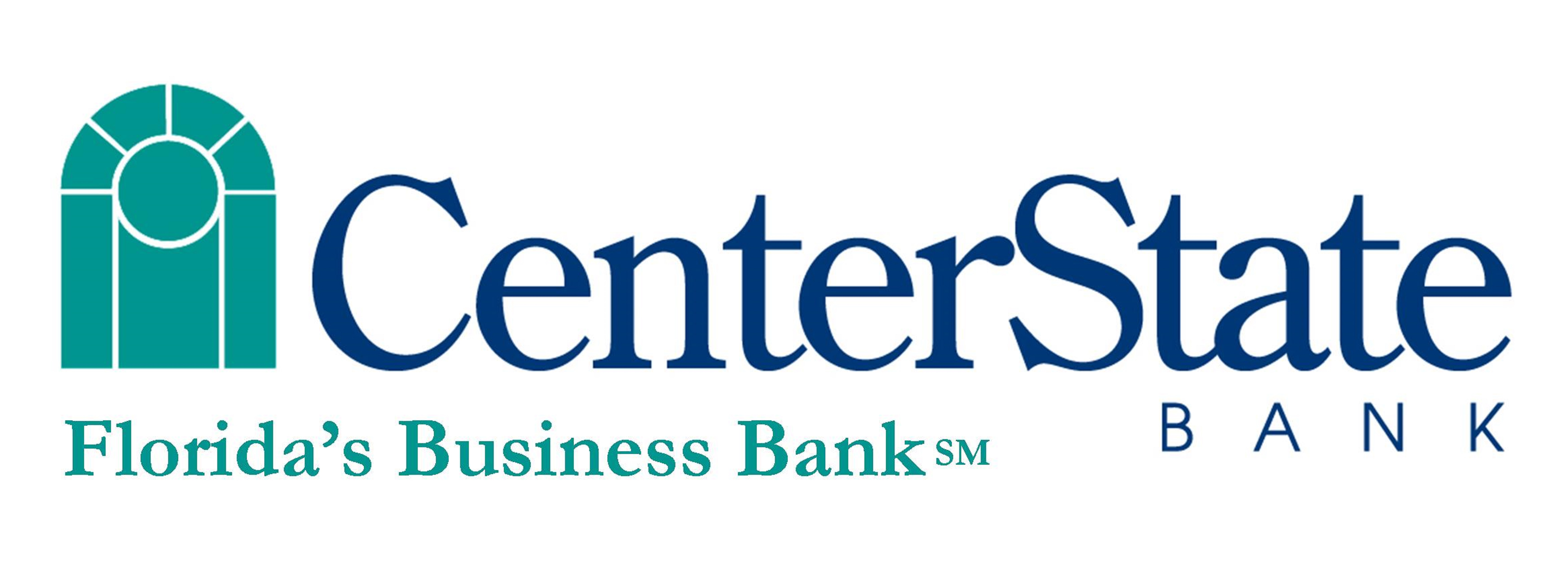 CENTER_STATE_BANK