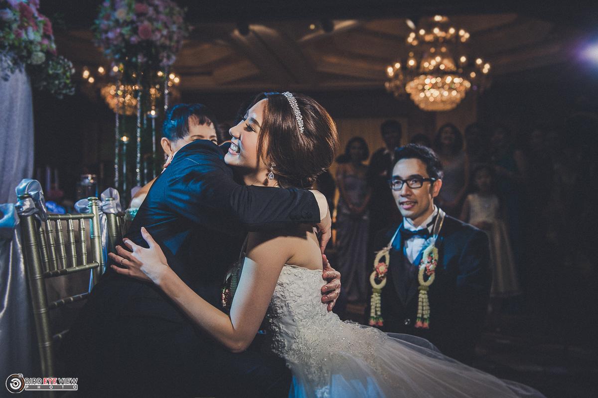 wedding_peninsula_096