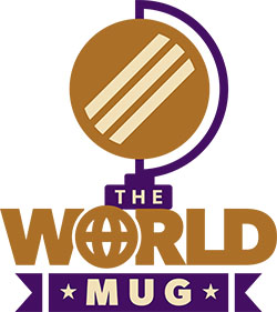 World_Mug_Logo_Web