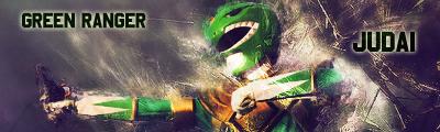 - firma-green-ranger-uf