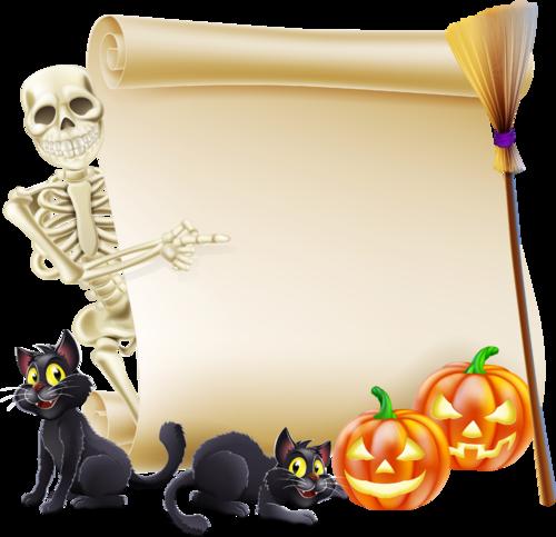 cluester_halloween_74