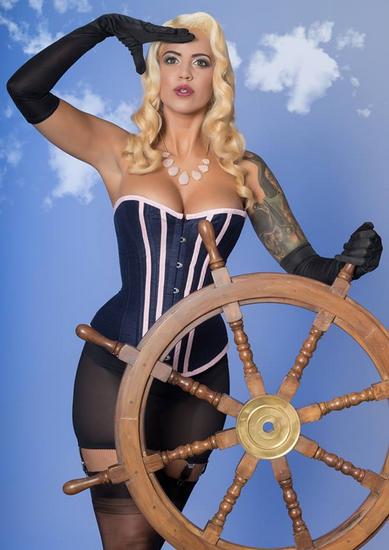 corset_femmes_tiram_335