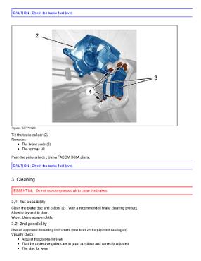 citroen relay  jumper mk3 2007 to 2015 workshop  service
