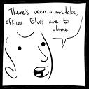 Eldan's Avatar