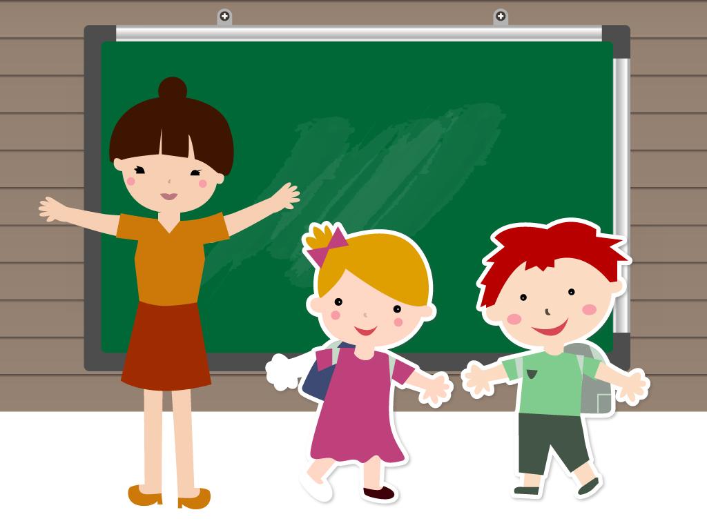 Ομαδοσυνεργατικό Μοντέλο Μάθησης
