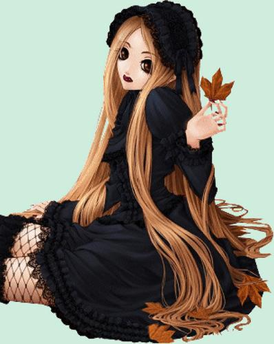 femmes_halloween_tiram_93