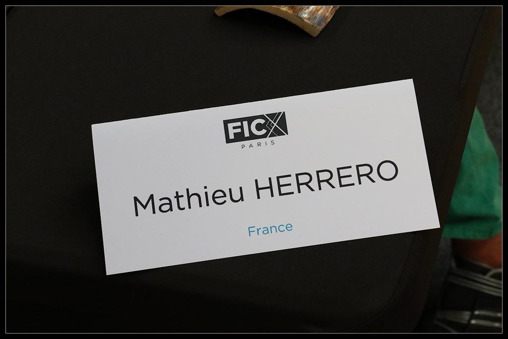 FICX 2018 1C5A1541