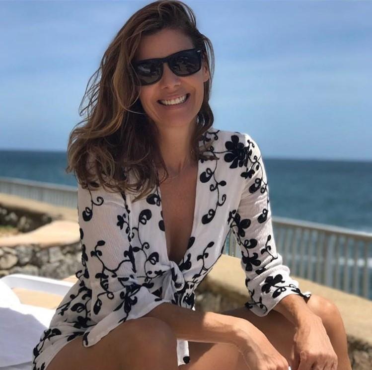 Fabiana Scaranzi: 6 pilares para melhorar nosso bem-estar, segundo a Ayurveda