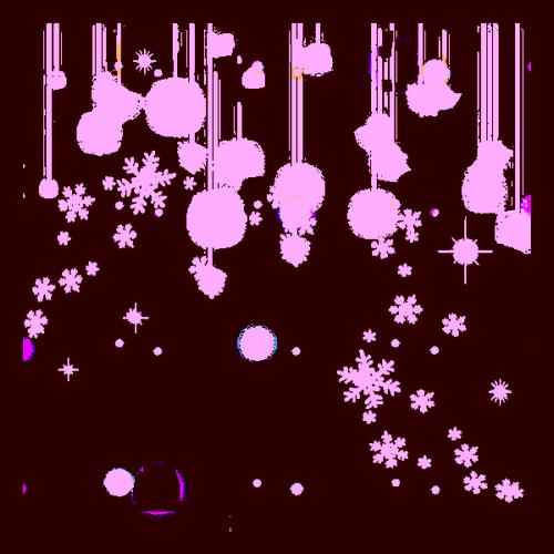 tubes-flocons-tiram-11