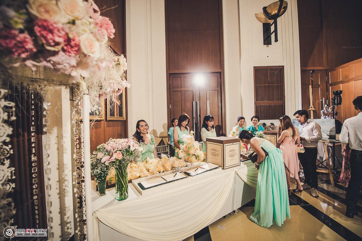 wedding_peninsula_027