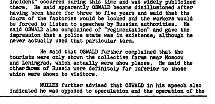 Oswald_Jesuit_speech_FBI2.png