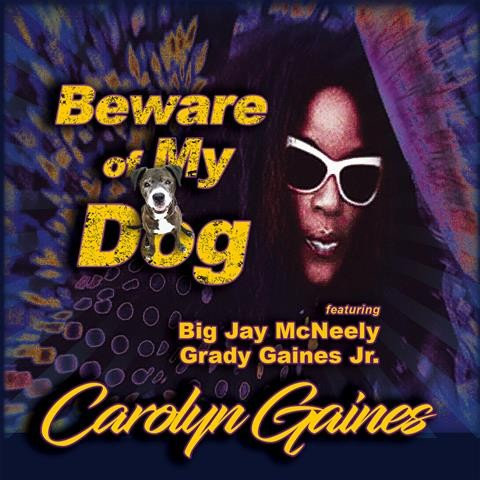 Beware_Of_My_Dog_Cover_Art_Small