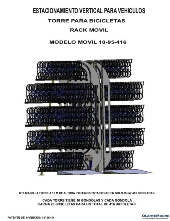 Rack8