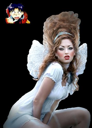 femmes_saint_valentin_tiram_289