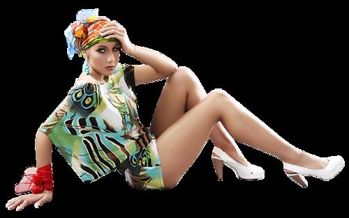 femme_chapeau_tiram_125