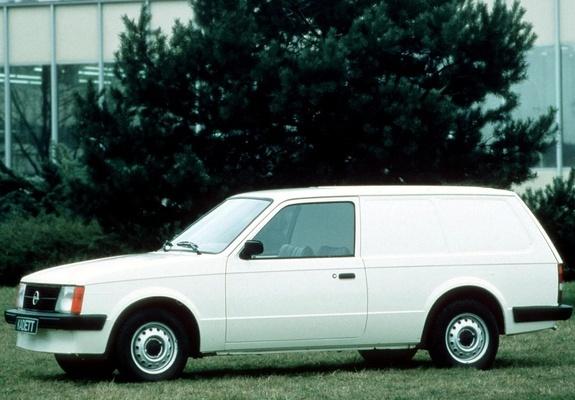 Mezzi Abbandonati - Pagina 5 Opel-kadett-1979-photos-1-b