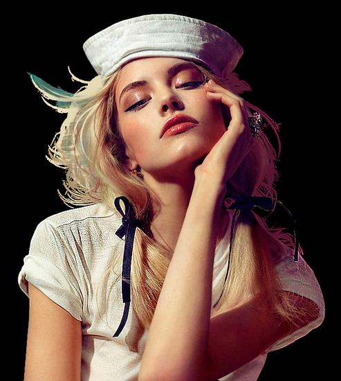 femme_chapeau_tiram_280